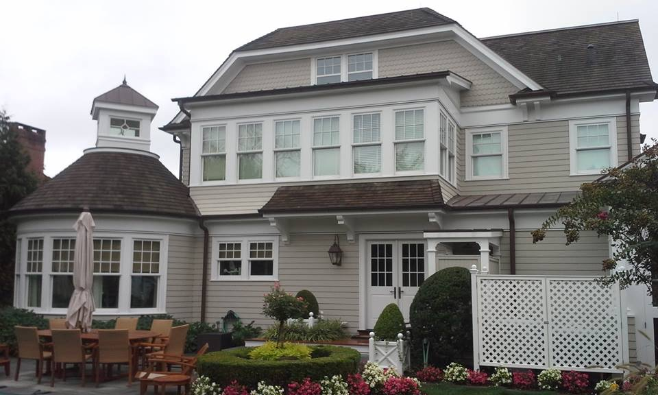 House washing power washing exterior cleaning ocean power washingpower washing exterior - Exterior home cleaning ...